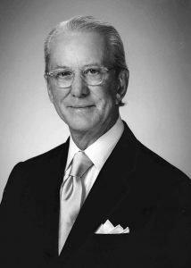 Bob Hef